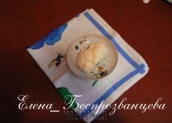 Елена_Беспрозванцева - Домашнее масло - вкусно, быстро:)) МК