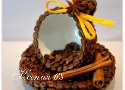 Ксения 68 - Кофейное из инета. Часть 2
