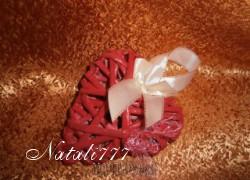 Natali777 - Сердечки