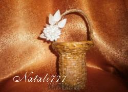 Natali777 - Ваза