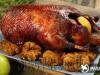 Ксения 68 - Как приготовить утку. Десять секретов приготовления утки