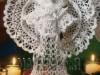 Ксения 68 - Ангелы крючком. МК, схемы и много идей