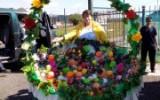 Gorodko - Осенняя ярмарка и кое-что для себя