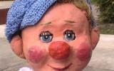 наталья - Куклы