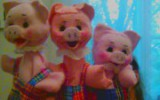 наталья - Куклы Натальи Серединой