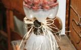 Ксения 68 - Красота и удобство из пластиковых бутылок