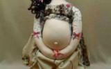 Ксения 68 - Восточная красавица