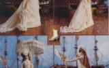 Ксения 68 - Куклы Барби. Шикарные идеи