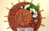Ксения 68 - Шляпа.Мастер класс