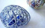 Ксения 68 - Яйцо в ... яйце