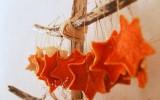 Ксения 68 - Апельсиново-мандариновые звездочки
