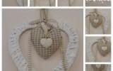 Ксения 68 - Сердечные идеи к Дню Святого Валентина