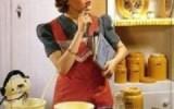 Ксения 68 - Полезные советы по кухне