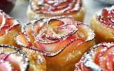 Ксения 68 - Яблочные розы