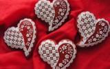 Ксения 68 - Пряничные валентинки