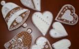 Ксения 68 - Новогодние и рождественские пряничные фантазии