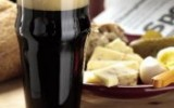 Ксения 68 - Домашнее пиво