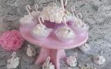 Ксения 68 - Домашние конфеты Лебеди