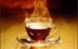 Ксения 68 - Как правильно заваривать разный чай?