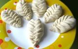 Ксения 68 - Пеленаем пельмени, манты, пирожки по-новому