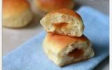 Ксения 68 - Пирожки и яблочное повидло для начинки. Рецепты