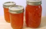 Ксения 68 - Варенье из апельсинов