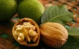 Ксения 68 - Варенье из зелёных грецких орехов (5 рецептов)