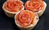 Ксения 68 - Яблоки-розы