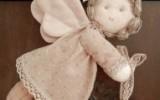 Ксения 68 - Ангел. Выкройки