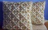 Ксения 68 - Подушки с буфами