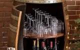 Ксения 68 - Дубовые бочки. Утилизация. Только идеи