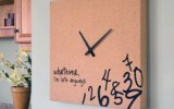 Ксения 68 - Часы. Десять идей и МК