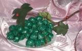 Ксения 68 - Гроздь винограда (свит-дизайн)
