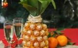 Ксения 68 - Шампанское-ананас
