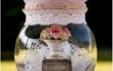 Ксения 68 - Шебби-комодик из спичечных коробков. Мастер класс