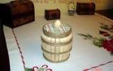 Ксения 68 - Изделия из деревянных прищепок