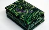 Ксения 68 - Декор изделий «под натуральный камень» из пластилина