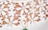 Ксения 68 - Малинка из полимерной глины МК