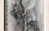 Ксения 68 - Столовые приборы и ключи для украшения в стиле стимпанка