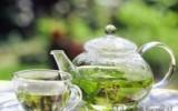 Ксения 68 - 11 причин,чтобы пить зеленый чай