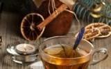 Ксения 68 - 8 полезных добавок к чаю