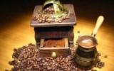 Ксения 68 - Рецепты приготовления кофе
