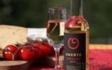 Ксения 68 - Вино из помидоров. )))