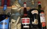 Ксения 68 - Заготавливаем бутылочку хреновухи