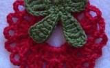 Ксения 68 - Минибантики крючком