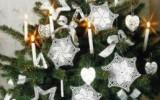 Ксения 68 - Снежинки, и не только,  крючком. Много схем