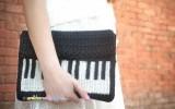 Ксения 68 - Чехол для планшета в виде клавиатуры