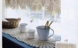 Ксения 68 - Украшаем кухню салфетками