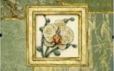 Ксения 68 - Орхидеи.Вышивка крестом. Схемы