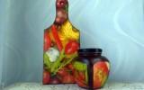 Лана51 - Овощной наборчик